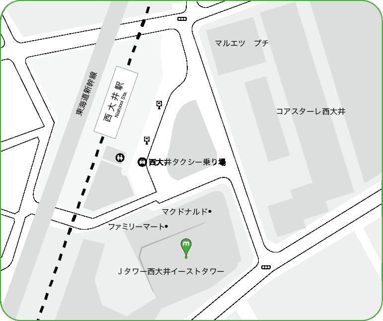 map_mirax